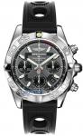 Breitling Chronomat 41 ab014012/f554-1or watch