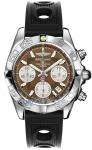Breitling Chronomat 41 ab014012/q583-1or watch