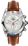 Breitling Chronomat 41 ab014012/a747/425x watch