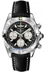 Breitling Chronomat 41 ab014012/ba52-1lts watch