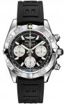 Breitling Chronomat 41 ab014012/ba52-1pro3t watch