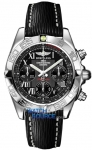 Breitling Chronomat 41 ab014012/bc04/218x watch