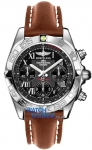Breitling Chronomat 41 ab014012/bc04/425x watch