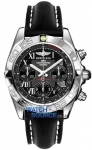 Breitling Chronomat 41 ab014012/bc04/428x watch