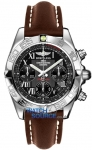 Breitling Chronomat 41 ab014012/bc04/431x watch