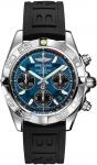 Breitling Chronomat 41 ab014012/c830-1pro3t watch