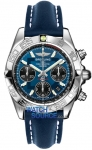Breitling Chronomat 41 ab014012/c830/113x watch