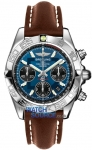 Breitling Chronomat 41 ab014012/c830/431x watch