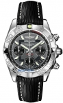 Breitling Chronomat 41 ab014012/f554-1lts watch