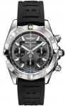 Breitling Chronomat 41 ab014012/f554-1pro3t watch