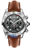 Breitling Chronomat 41 ab014012/f554/425x watch
