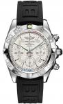 Breitling Chronomat 41 ab014012/g711-1pro3t watch