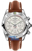 Breitling Chronomat 41 ab014012/g711/425x watch