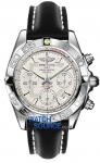 Breitling Chronomat 41 ab014012/g711/428x watch
