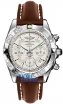 Breitling Chronomat 41 ab014012/g711/432x watch