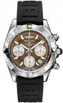 Breitling Chronomat 41 ab014012/q583-1pro3t watch