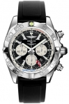 Breitling Chronomat GMT ab041012/ba69-1pro2t watch