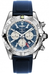 Breitling Chronomat GMT ab041012/c834-3pro2t watch