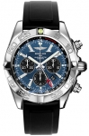 Breitling Chronomat GMT ab041012/c835-1pro2t watch