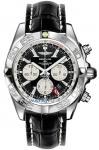 Breitling Chronomat GMT ab041012/ba69-1ct watch