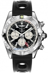 Breitling Chronomat GMT ab041012/ba69-1or watch