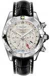 Breitling Chronomat GMT ab041012/g719-1ct watch