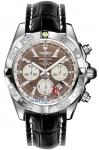 Breitling Chronomat GMT ab041012/q586-1ct watch