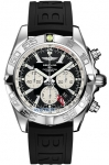 Breitling Chronomat GMT ab041012/ba69-1pro3t watch