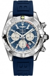 Breitling Chronomat GMT ab041012/c834-3pro3t watch
