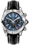 Breitling Chronomat GMT ab041012/c835-1ct watch