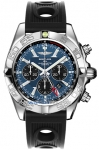 Breitling Chronomat GMT ab041012/c835-1or watch