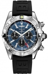 Breitling Chronomat GMT ab041012/c835-1pro3t watch