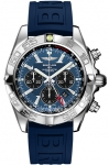 Breitling Chronomat GMT ab041012/c835-3pro3d watch