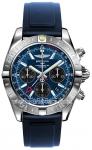 Breitling Chronomat 44 GMT ab042011/c852-3pro2t watch
