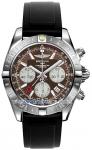 Breitling Chronomat 44 GMT ab042011/q589-1pro2t watch