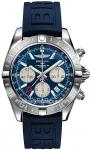 Breitling Chronomat 44 GMT ab042011/c851-3pro3t watch