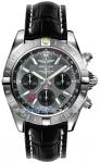 Breitling Chronomat 44 GMT ab042011/f561-1ct watch