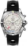 Breitling Chronomat 44 GMT ab042011/g745-1or watch