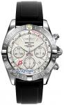 Breitling Chronomat 44 GMT ab042011/g745-1pro2t watch