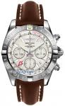 Breitling Chronomat 44 GMT ab042011/g745-2lt watch