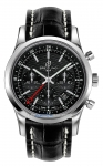Breitling Transocean Chronograph GMT ab045112/bc67-1cd watch