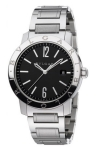 Bulgari BVLGARI BVLGARI Automatic 41mm bb41bssd watch