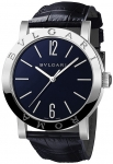 Bulgari BVLGARI BVLGARI Automatic 39mm bbw39c3gl/roma watch