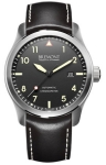 Bremont Solo 43mm SOLO/CR watch