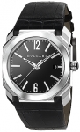 Bulgari Octo Automatic 38mm bgo38bsld watch