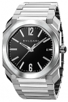 Bulgari Octo Automatic 38mm bgo38bssd watch