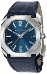 Bulgari Octo Automatic 38mm bgo38c3sld watch