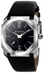 Bulgari Octo Finissimo Extra Thin 40mm bgo40bplxt watch