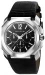 Bulgari Octo VELOCISSIMO Chronograph 41mm bgo41bsldch watch