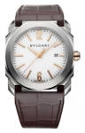 Bulgari Octo Automatic 41mm bgo41wsld watch